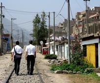 mormon-missionaries-walking-chosica-908791-gallery.jpg