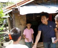 philippines-home-teachers-1347063-gallery.jpg