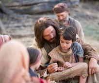 pictures-of-jesus-with-a-child-1126923-gallery.jpg