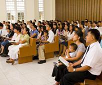 sacrament-meeting-297011-gallery.jpg