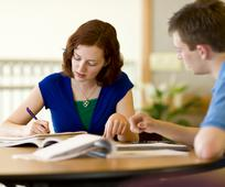 young-adult-mormon-students-homework-819864-gallery.jpg