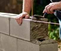construction-brick-wall-1015187-gallery.jpg