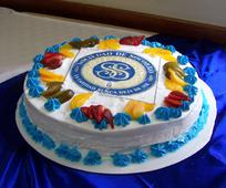Aniversario SS Estaca Guatemala Fraijanes.jpg