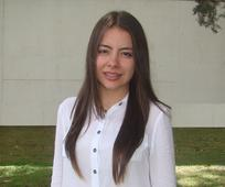 La m c3 basica Ana Garcia Turcios.jpg