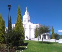 Las bendiciones del templo.jpeg