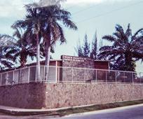 Santa Ana1 (Barrio Nuevo).jpg