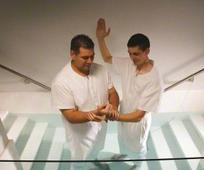baptism-182987-gallery.jpg
