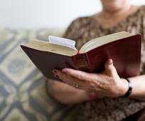 brazil-family-scripture-studying-1366451-gallery.jpg