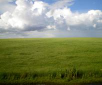 green-hill-clouds-scotland-830961-gallery.jpg