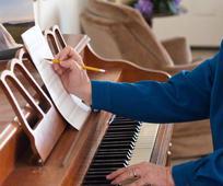 woman-composing-music-941408-gallery.jpg
