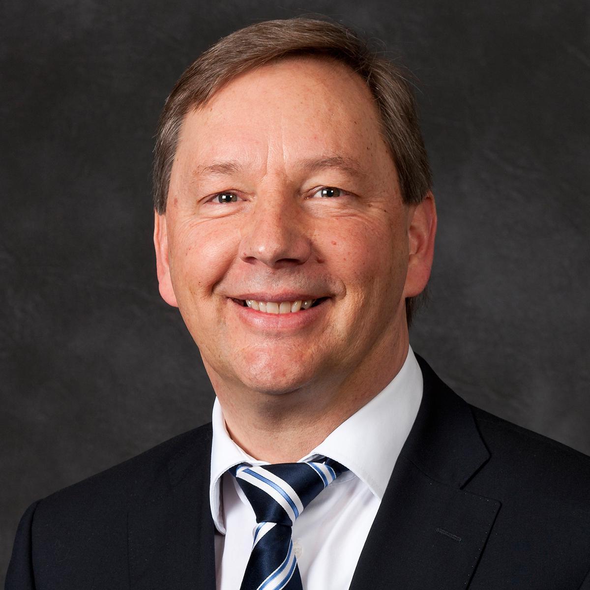 Elder Detlef H. Adler, Setenta de Área