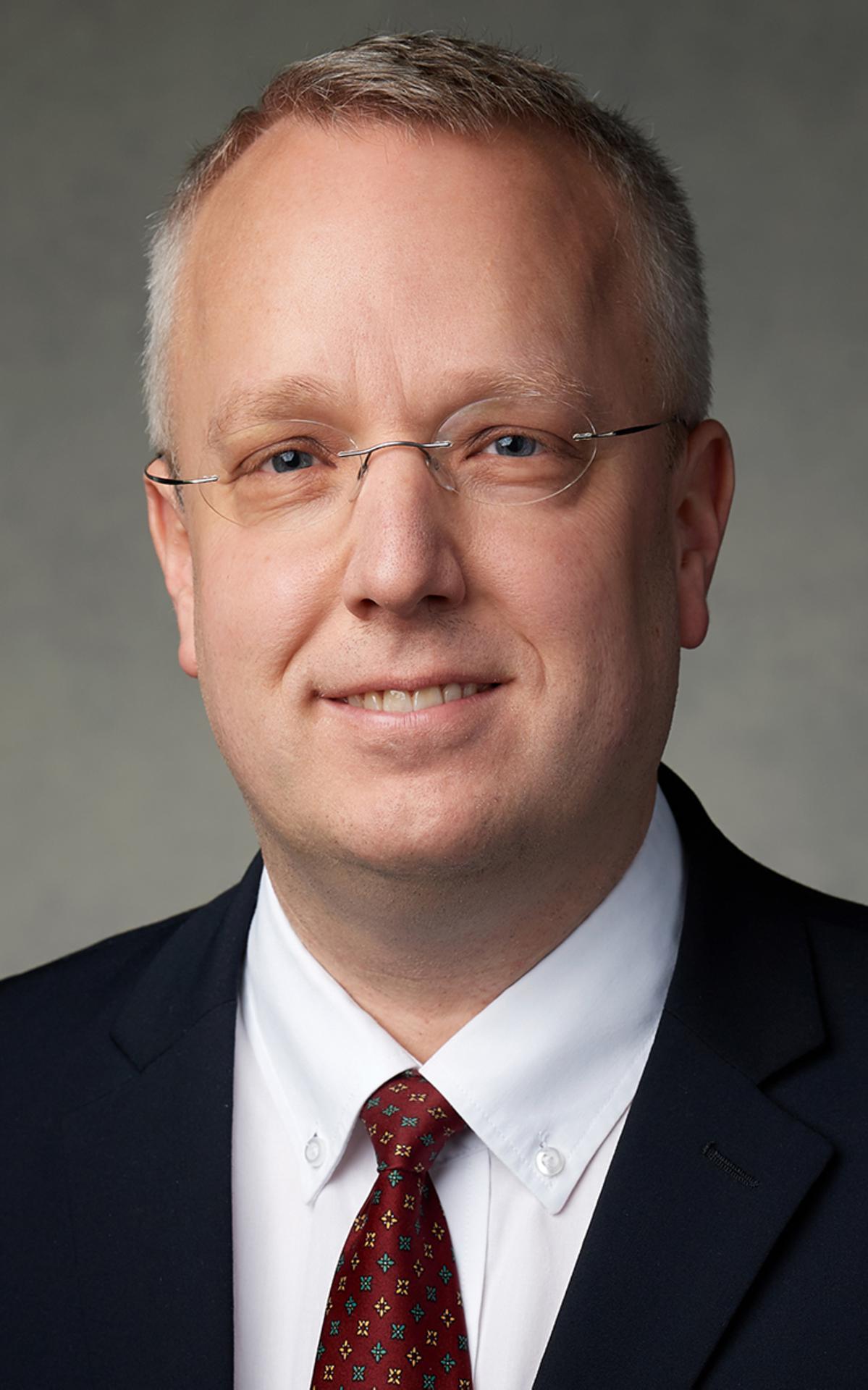 Elder Cziesla