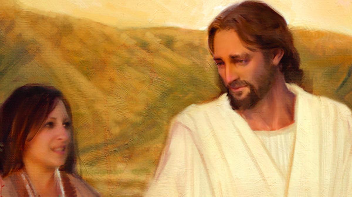 Book-of-mormon-christ-america