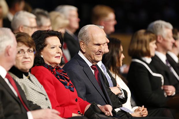 620-president-russell-m-nelson-prophets-leadership-and-divine-la_18.jpg