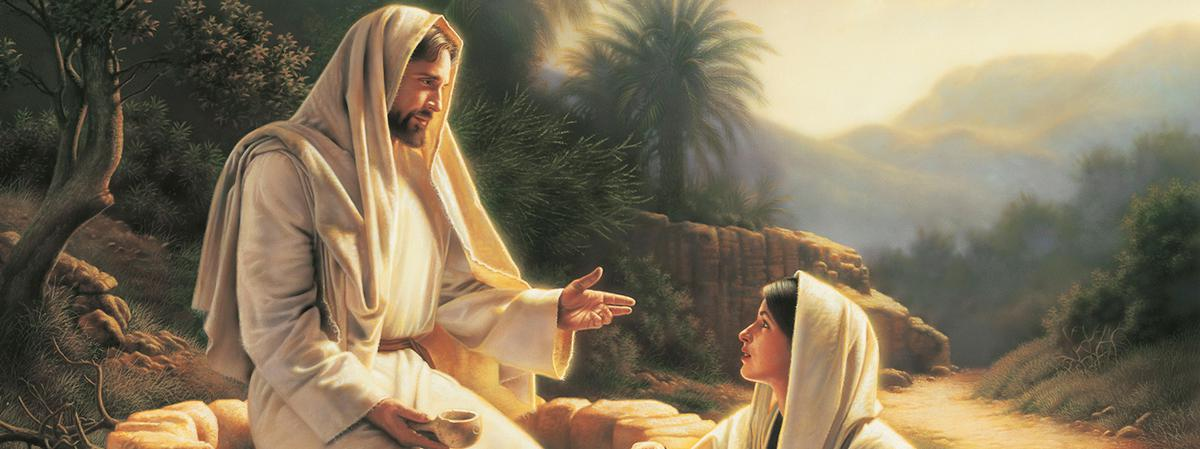 jesus-christ-is-the-son-of-god