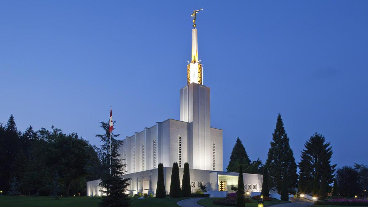 Mormon-Temple-Switzerlan-1200x675.jpg