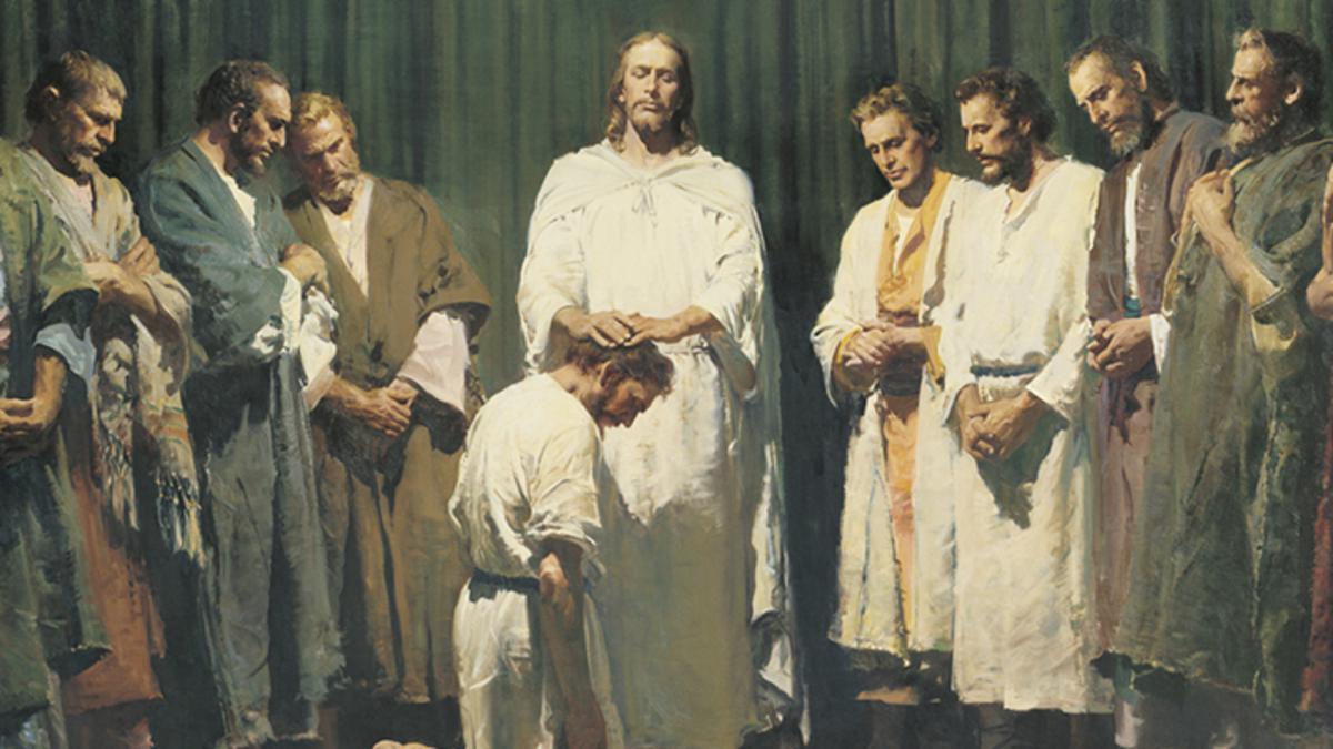 O que a Bíblia nos Ensina sobre a Trindade: Pai Celestial, Jesus Cristo e o Espírito Santo