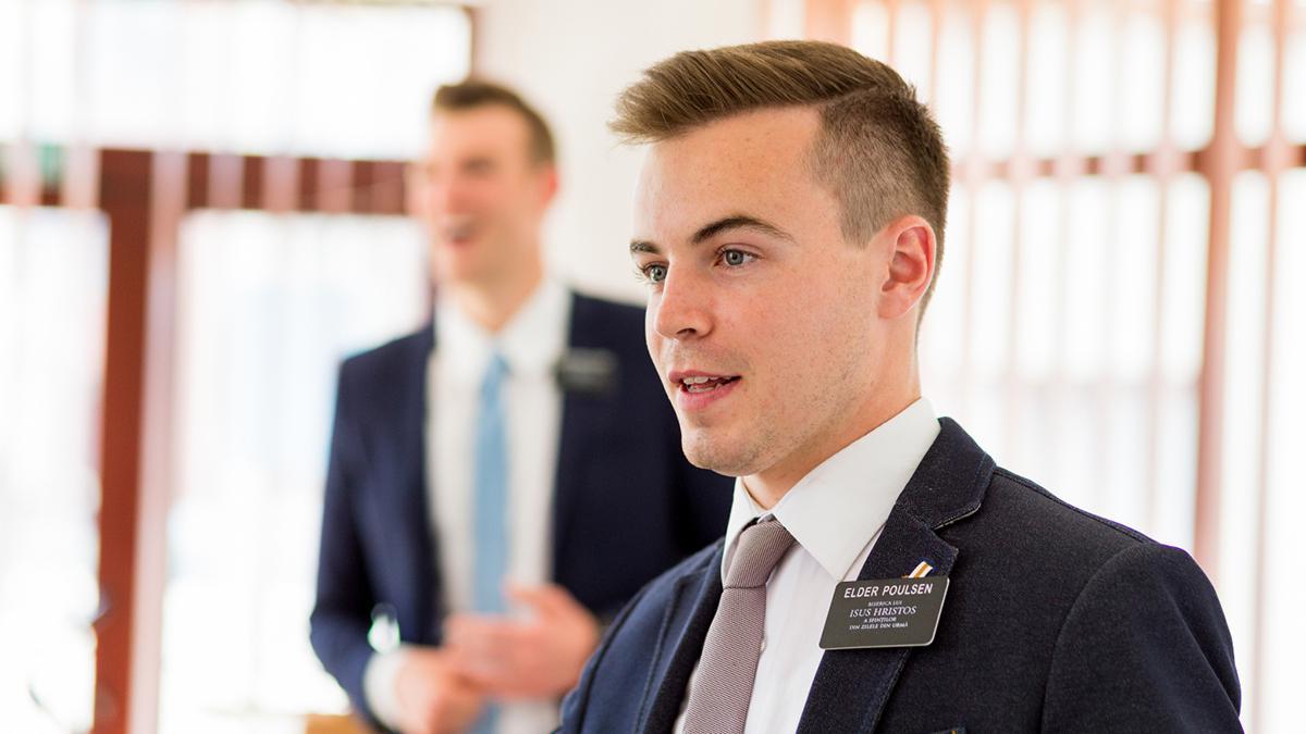 Missionaries-6