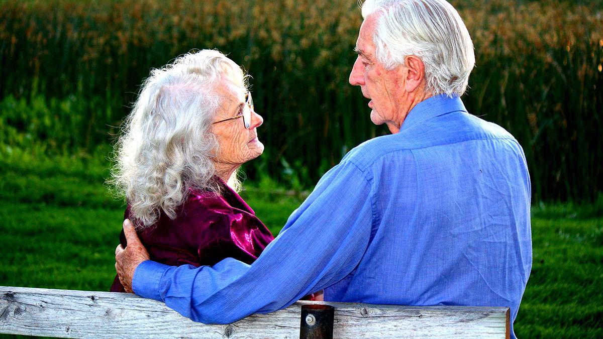 Cum să-ți întărești căsătoria prin credință în Isus Hristos