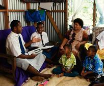 O Crescimento da Igreja Mórmon a Nível Mundial
