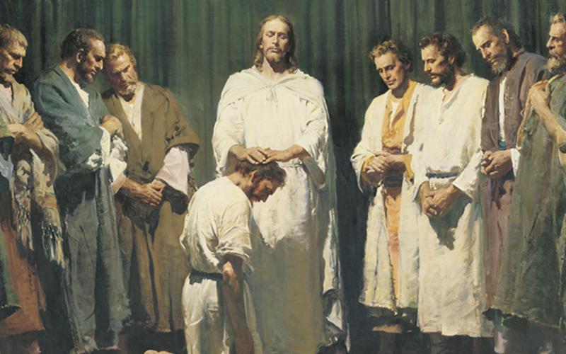 Ce ne învață Biblia despre Dumnezeire – Tatăl Ceresc, Isus Hristos și Duhul Sfânt