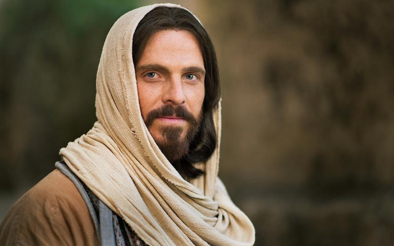 Mormons believe that faith in Jesus Christ is essential to our salvation.