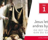 2016-11-17-Day-1-Jesus-Lifted-Burdens-CP-Meme-A4-nor-612x340.jpg