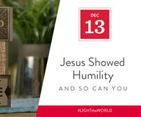 2016-11-17-Day-13-jesus-showed-humility-and-so-can-you-CP-Meme-eng-612x340.jpg