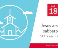 2016-11-17-Day-18-jesus-honored-the-sabbath-and-so-can-you-CP-Meme-dan-612x340.jpg