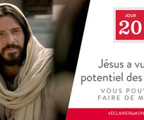 2016-11-17-Day-20-jesus-saw-potential-in-others-and-so-can-you-CP-Meme-fra-612x340.jpg