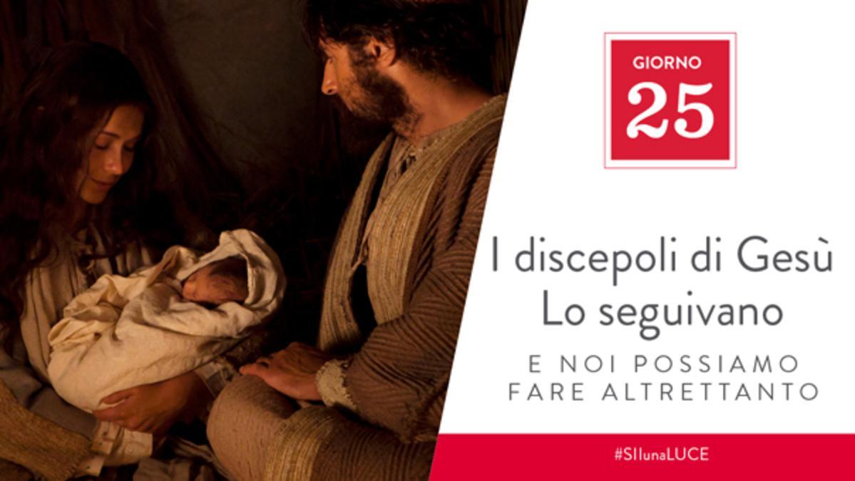 /giorno-25-i-discepoli-di-gesu-lo-seguivano-e-noi-possiamo-fare-altrettanto
