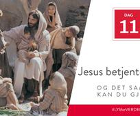 jesus-ministered-to-children-and-so-can-you