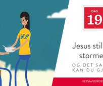 jesus-calmed-the-storm-and-so-can-you