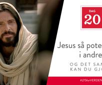 jesus-saw-potential-in-others-and-so-can-you