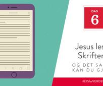Day-6-jesus-read-the-scriptures-and-so-can