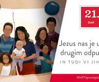 /21-dan-jezus-nas-je-ucil-naj-drugim-odpuscamo