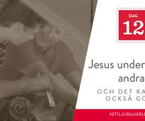 Jesus-taught-others-and-so-can-you-CP-Meme-swe-612x340.jpg