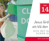 jesus-taught-us-to-clothe-the-naked-and-you-can-do-so-too-CP-Meme-swe-612x340.jpg