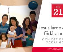 Jesus-forgave-others-and-so-can-you-CP-Meme-swe-612x340.jpg