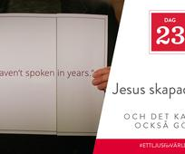 Jesus-said-blessed-are-the-peace-makers-and-you-can-be-one-of-them-CP-Meme-swe-612x340.jpg