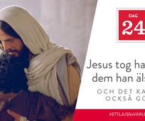 Jesus-cared-for-his-loved-ones-and-so-can-you-CP-Meme-swe-612x340.jpg