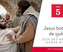 Jesus-healed-the-sick-and-so-can-you