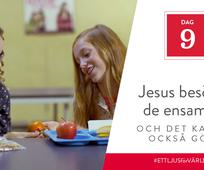 Jesus-visited-the-lonely-and-so-can-you-CP-Meme-swe-612x340.jpg