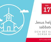 jesus-honored-the-sabbath-and-so-can-you