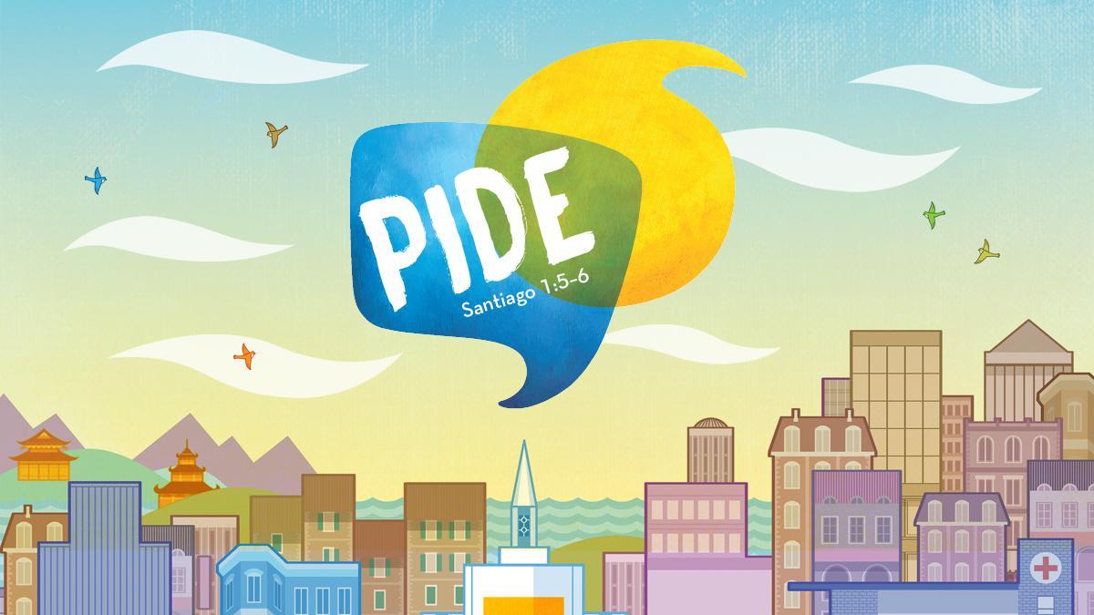 Música del lema de la mutual para 2017 - Pide