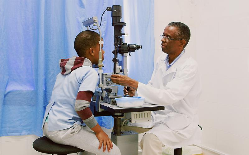 2017-08-08-lds-charities-visioncare-program-for-children-in-cape-verde-1200x675.jpg