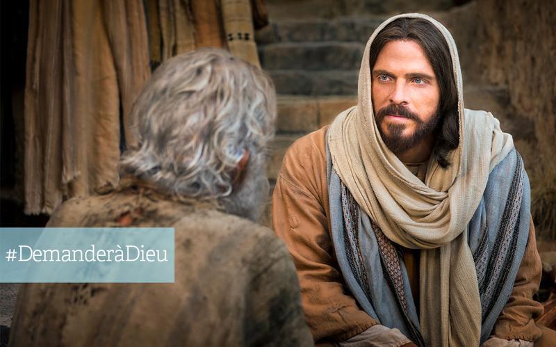 Demander à Dieu - Puis-je délaisser mes erreurs?