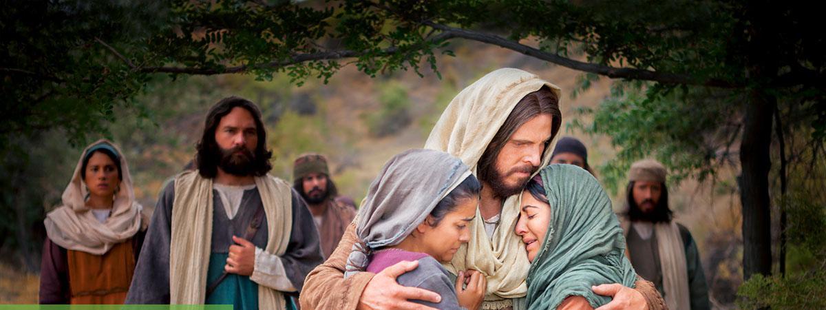 Питајте Бога -  Зашто је живот тако тежак?
