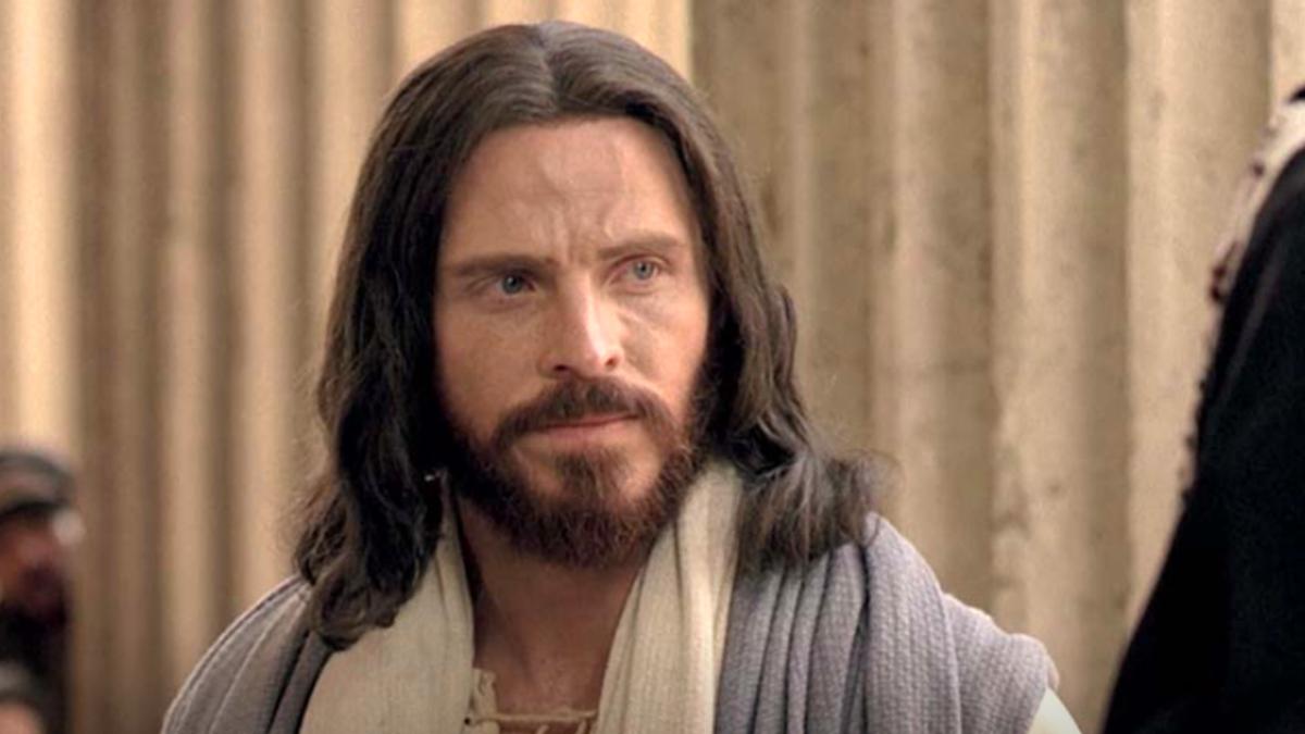 Jesus Christus hat den Namen seiner Kirche in den letzten Tagen offenbart.
