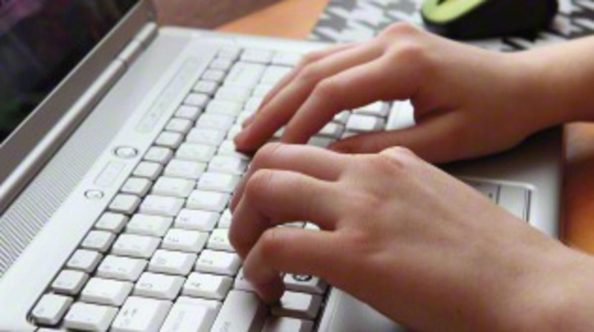 Familienforschung digital